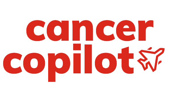 Cancer Copilot