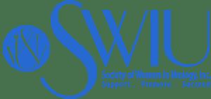 Society of Women in Urology